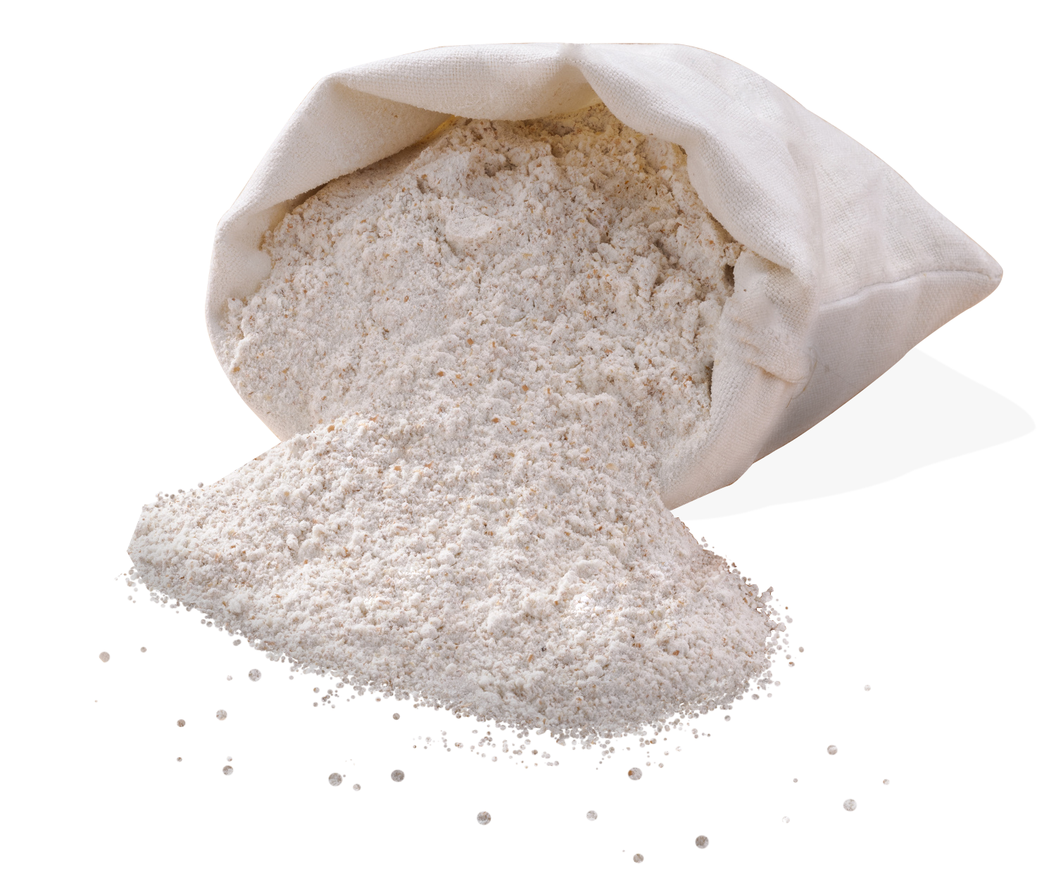 stock-photo-whole-wheat-flour-in-the-sac-96265022